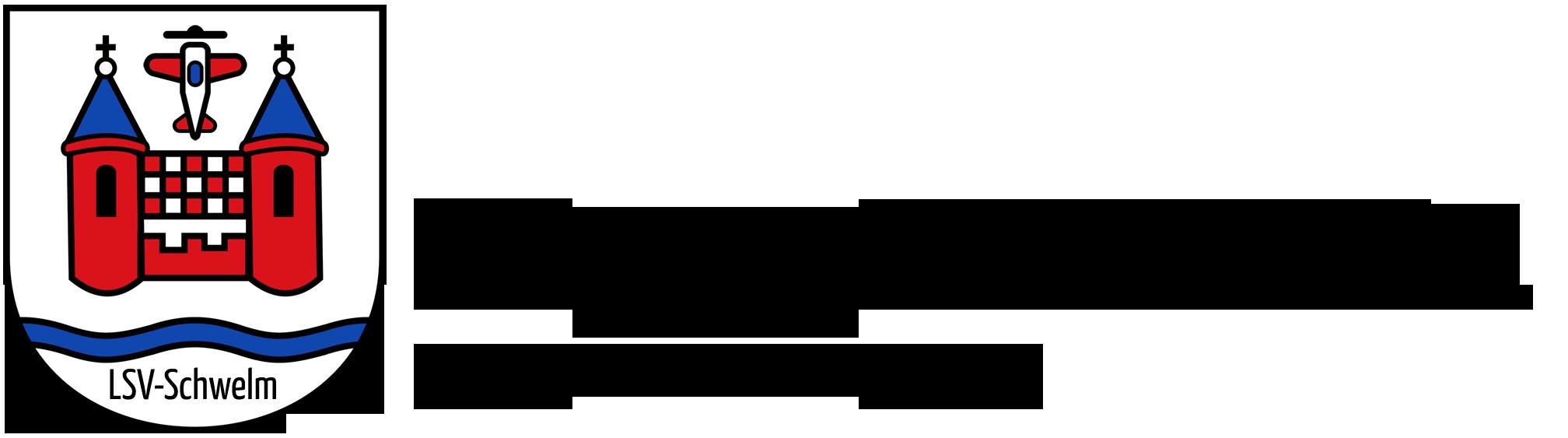 LSV-Schwelm e.V.